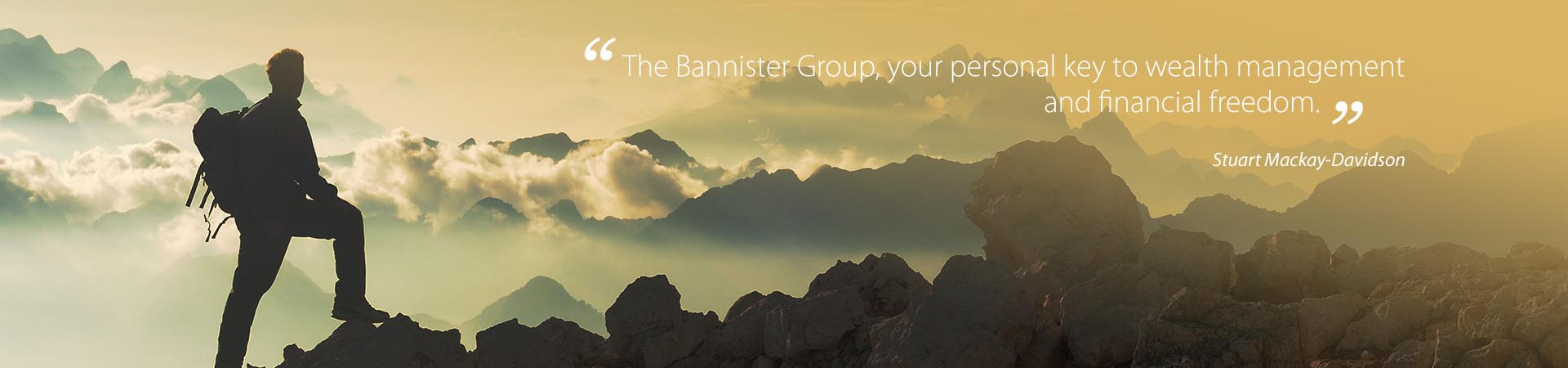 Bannister Group